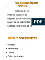 1)- Hidraulica_fluvial - (PPT)