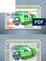 Diapositivasdelsoftwareparagestinambiental 120627010113 Phpapp02 (1)