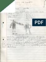 Dibujitos a PDF