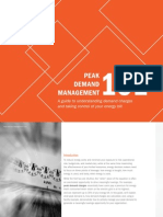 peak_demand_management_101