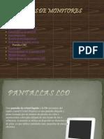 TIPOS DE MONITORES.pptx