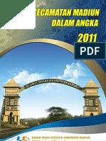 Kecamatan Madiun Dalam Angka 2011.pdf