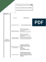Sintesis de Medidas de Mitigacion_operacion y Cierre