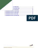 SUGERENCIAS_PARA_EL_TRABAJO_CON_LAS_UNIDADES[1].pdf