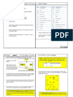 g482 mod 2 2 2 1 and 2 2 2 symbols emf and pd