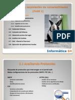 Ataques Web Fase 2