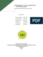 makalah bioanorganik_edit250414