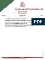 GNL Como Combustible Marino_Ponencia Senado 2 Abril 2014