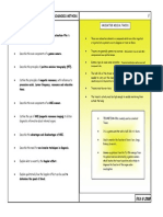 g485 5 4 2 diagnosis methods