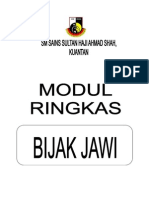 notabarubagijawi2012-130905023336-