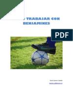 Benjamines.pdf