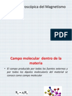 Teoría Microscópica del Magnetismo.pptx