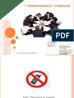 Emprendimiento_y_Liderago_Jessica_Garcia.pdf