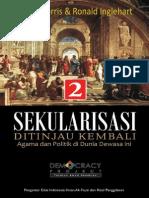 Sekularisasi Ditinjau Kembali 2 DP