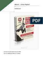 Mastery-eBooks.clwave.com-Free_Download_eBook - Self Help and Self Mastery eBooks