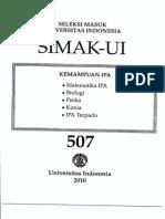 Soal_Simak_UI-2010_Lengkap_Kode_507