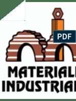 5 Materiales y Propiedades