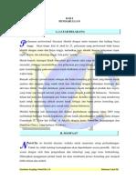 buku panduuan aplikasi Nutriclin versi 33