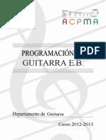 12-13.GUITARRA.E.B.(1)