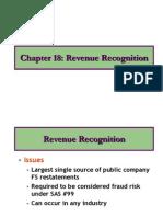 Rev Rec Construction Contracts p35
