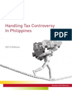 Bk Philippines Handlingtaxcontroversy 13