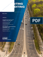 Transport Industry Acctg Udate May14 Kpmg p24g