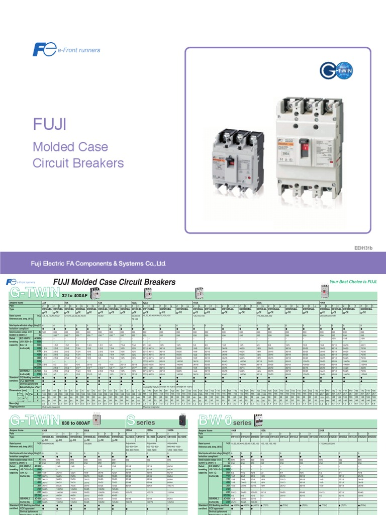 Eeh131b Mains Electricity Electric Arc Cara Membaca Wiring Diagram Ac