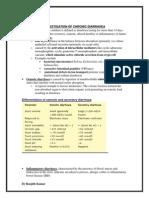 chronia diarrhoea.pdf