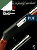Shot Gun Manual Browning b80_om_s
