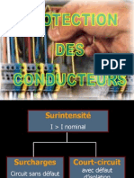 Dim_canalisations.pps