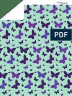 Mariposas 1.pdf