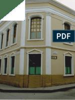 Reseña Historica de La Escuela Miguel Riofrio