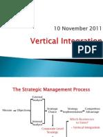 07.Vertical.integration
