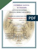 INFORME DE LABORATORIO DE FISICA N 2.docx