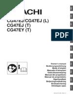CG47EJ_CG47EJ(L)_CG47EJ(T)_CG47EY(T).pdf