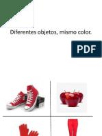Nuevo Presentación de Microsoft Office PowerPoint (2).pptx
