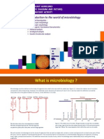 Microbiology Guide - Introduc FK-Unisba