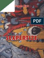 Eugen Evu - Sexpertize