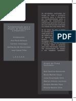 Caderno Final.pdf