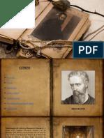 Operele Lui Michelangelo Buonarotti [2014]
