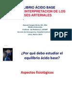 Balance Acido Base MVargas V01