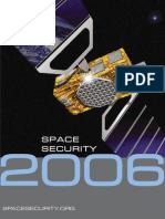 Space Security 2006 1895722535
