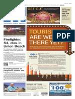 Asbury Park Press June 9