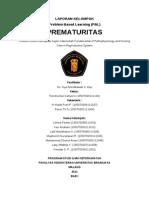 Kel6 Prematuritas