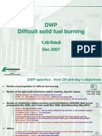 117_DWP Difficult Solid Fuel Burning 191207_RDB&YJB