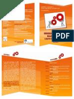 Brochure CTMI 1 Luglio