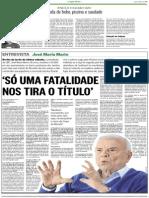 Copa2014_junho_09_José Maria Marin.pdf