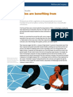 How Companies Are Benefiting From Web 20 McKinsey Global Survey Results (1)