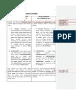 Bilingual - Draft Perjanjian Sewa Menyewa