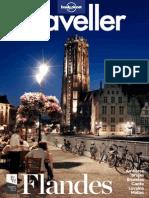 Flandes ESP 2014.pdf
